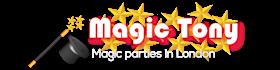 creative-logo-design_ws_1459797064