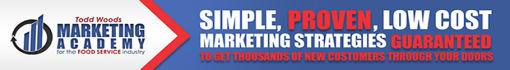web-banner-design-header_ws_1414252340
