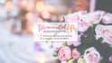 social-media-design_ws_1459833511