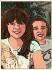 create-cartoon-caricatures_ws_1459833543