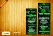 banner-ads_ws_1459838814