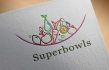 creative-logo-design_ws_1459842908