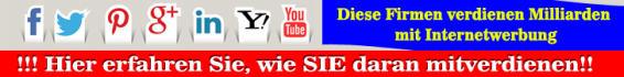 banner-ads_ws_1459855172