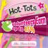 web-banner-design-header_ws_1361415541