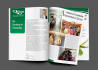 creative-brochure-design_ws_1459865405