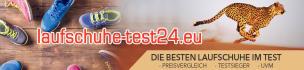 banner-ads_ws_1459866343