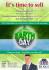 creative-brochure-design_ws_1459879646