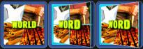 web-plus-mobile-design_ws_1459881729