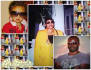 buy-photos-online-photoshopping_ws_1414345872