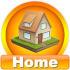 web-plus-mobile-design_ws_1459886398