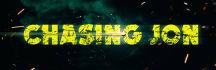 creative-logo-design_ws_1459904689