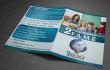 creative-brochure-design_ws_1459920701