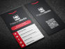 sample-business-cards-design_ws_1459926351