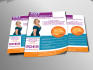 creative-brochure-design_ws_1459937943