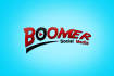 creative-logo-design_ws_1459943488