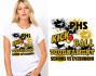 t-shirts_ws_1459944882