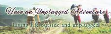 web-banner-design-header_ws_1414425714