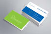 sample-business-cards-design_ws_1459955423