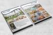 creative-brochure-design_ws_1459961153