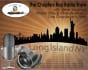 creative-brochure-design_ws_1459962682