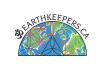 creative-logo-design_ws_1459964530