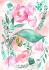 digital-illustration_ws_1459971700