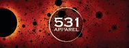 banner-ads_ws_1459971853
