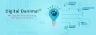 social-media-design_ws_1460011755
