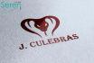 creative-logo-design_ws_1414517391