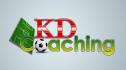 creative-logo-design_ws_1460028651