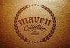 creative-logo-design_ws_1460033181