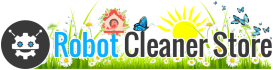 creative-logo-design_ws_1460040629
