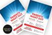creative-brochure-design_ws_1460045583