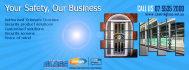 web-banner-design-header_ws_1414540971