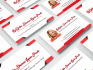 sample-business-cards-design_ws_1460049364