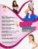 creative-brochure-design_ws_1460078260
