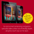 ebook-covers_ws_1460078302