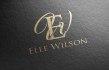 creative-logo-design_ws_1460092264