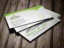 sample-business-cards-design_ws_1414601102