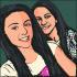 create-cartoon-caricatures_ws_1460106791