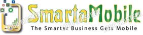 creative-logo-design_ws_1460117485