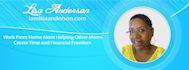 web-banner-design-header_ws_1414633472