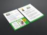 creative-brochure-design_ws_1460136182