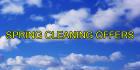 banner-ads_ws_1460137682