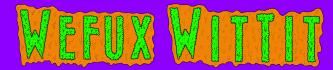 creative-logo-design_ws_1414656194