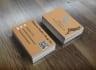 sample-business-cards-design_ws_1460139937