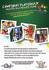 creative-brochure-design_ws_1460149990
