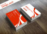 sample-business-cards-design_ws_1460150260