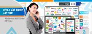 social-media-design_ws_1460174176