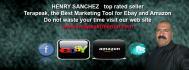web-banner-design-header_ws_1414689837